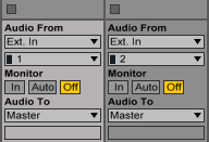 ABLETON_-_AUDIO_CHANNEL2.png