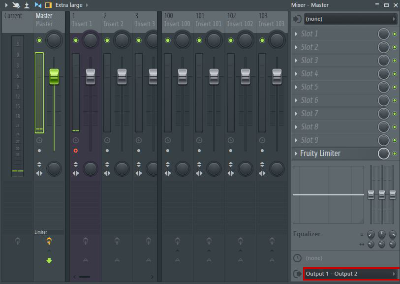 fl studio asio does not work