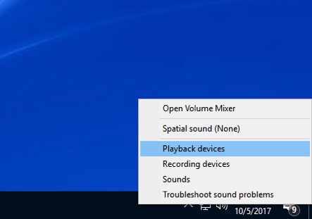 Windows 10: Re-Installing Focusrite Drivers – Focusrite Audio