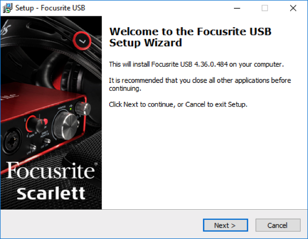 install audio device windows 10 lenovo