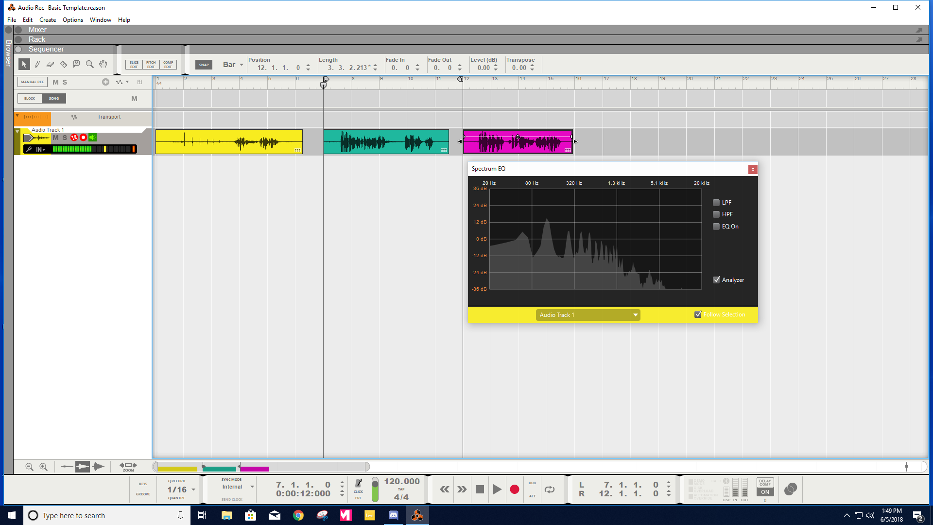 Recording_Audio_-_Reason_10_-_Seq_Window-_Track_View_1.png