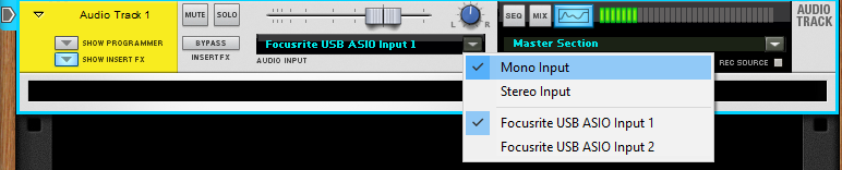 Recording_Audio_-_Reason_10_-_Rack_Window_Setting_Track_to_MONO.png