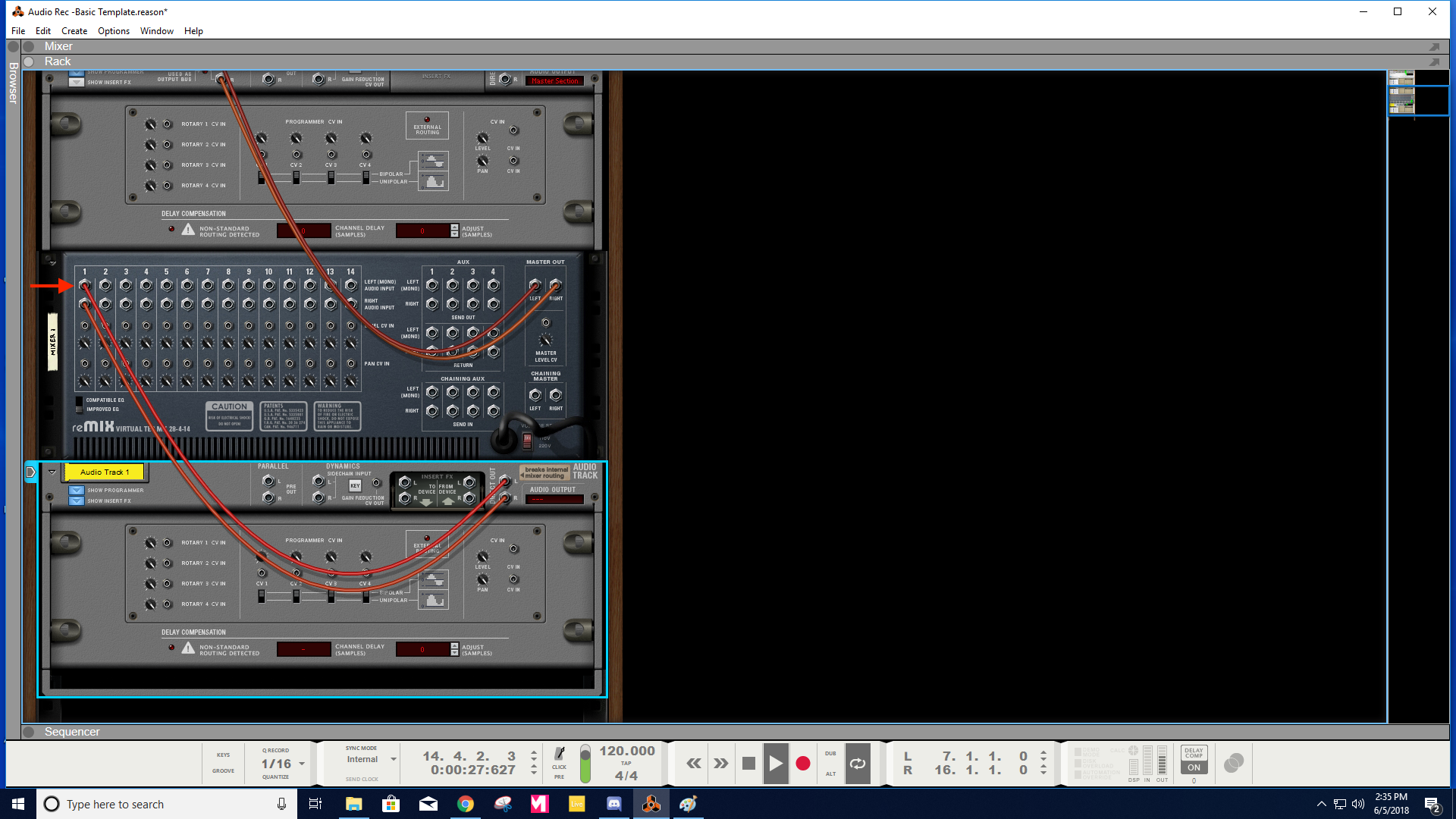 Reason_Rack_Routing-_Recording_Audio-_Route_to_Mixer.png