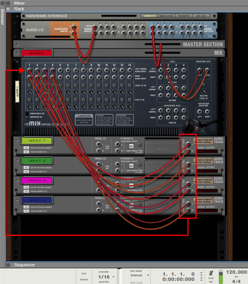 4_Track_Recording___Mixing.png