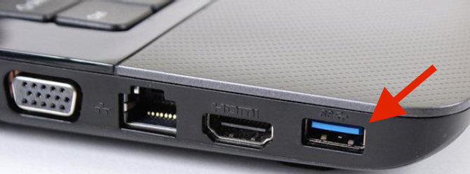 usb3-port-laptop.jpg