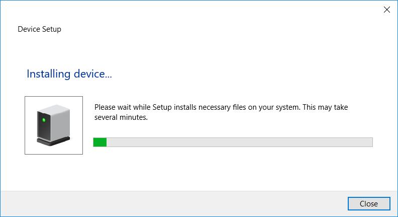 Clarett Thunderbolt Windows || Getting Started – Focusrite Audio